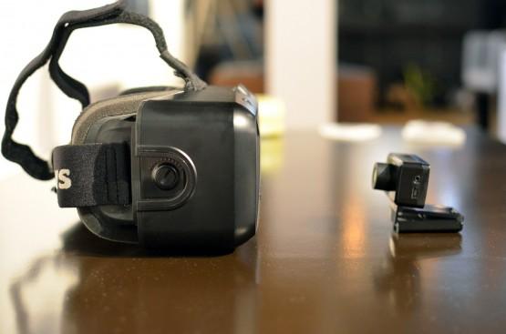 oculus-rift-dk2-developer-kit-2-specs