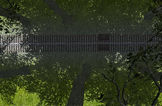 flux-optique-facile-simulation-1