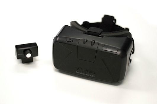 photo-oculus-rift-dk2