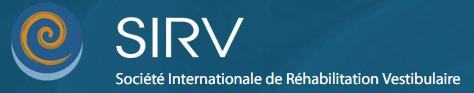 logo-sirv-site