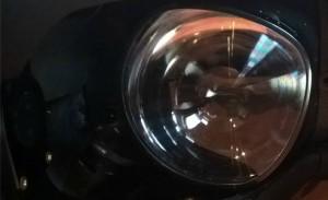 lentilleCV1