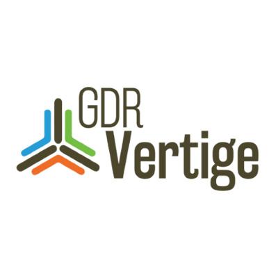logoGDRvertige