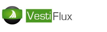 vestiflux320x110