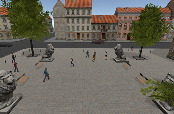 environnement-place-ville-reeducation-fonctionnelle-acuite-visuelle-dynamique-2